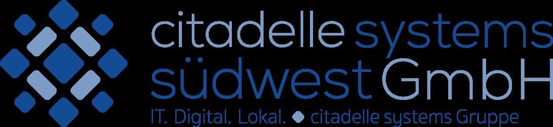 citadelle systems südwest GmbH